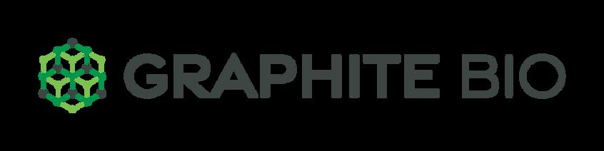 Graphite Bio