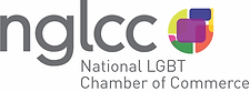 1200px-NGLCC_Logo,_Effective_October_201