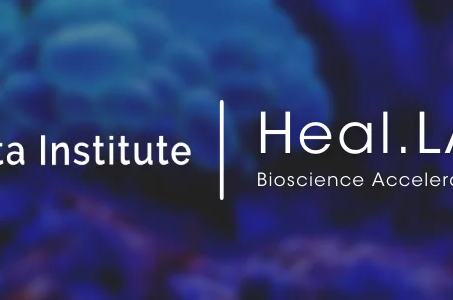 BioLabs LA Companies Participate in Larta's HEAL Program