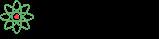emsco-logo.png