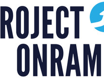 Project Onramp