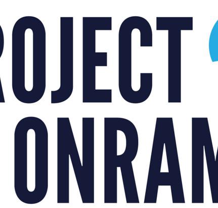 Project Onramp Philadelphia