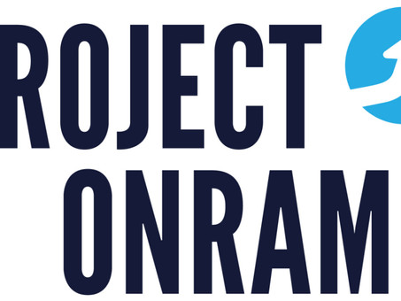 Project Onramp