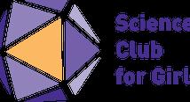 Science Club For Girls: Junior Mentors Program