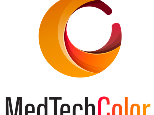 BioLabs LA is Partnering With MedTech Color
