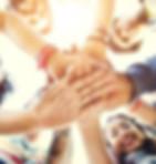 Gruppenaktivitäten & Teambuilding. Entdeckt das Zentrum von Malaga auf unseren privaten Stadtabenteuern. Das Erlebnis für euren Urlaub oder eure Reise. www.malagacityadventure.com