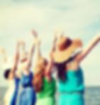 Unvergessliche Junggesellenabschiede in Malaga. Entdeckt das Zentrum von Malaga auf unseren personalisierten Stadtabenteuern. Das Erlebnis für euren Urlaub oder eure Reise. www.malagacityadventure.com