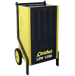 303804-LDH-1200-1-690x700.jpg