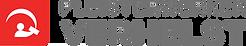 Logo_Verhelst transparant.png