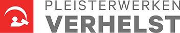 Logo_Verhelst.jpg