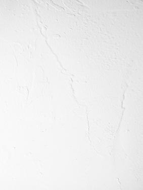 ウレシイカベ 塗り壁