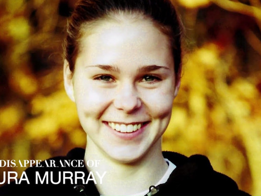 85: The Disappearance of Maura Murray: Part 2