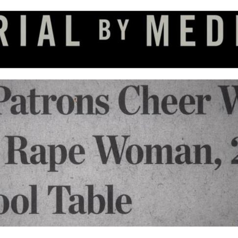 144: Big Dan's: America's First Televised Rape Case