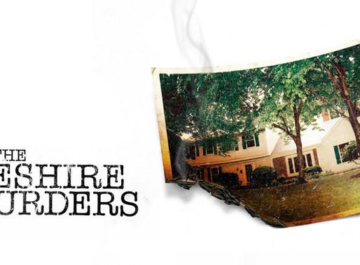 96: The Cheshire Murders