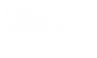 Crimes-of-the-Centuries-Logo.png