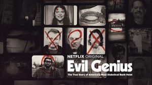 True Crime Obsessed | Episode 50: Evil Genius Part 2 (Covering