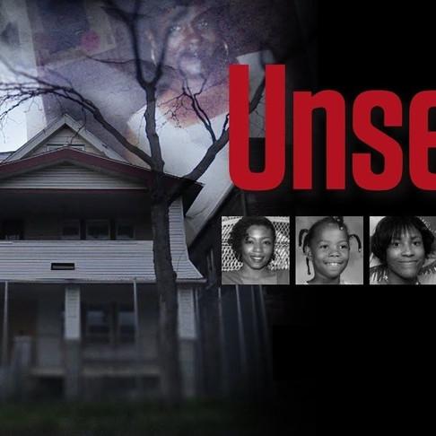 135: Unseen