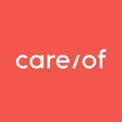 Care/Of