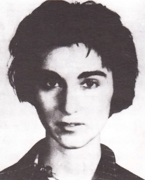 Episode 8 // Kitty Genovese: A Murder With 38 Witnesses