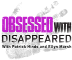 OWDISAPPEARED-LOGO_edited_edited.png