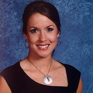 The disappearance of Tara Grinstead