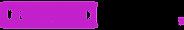 Obsessed Network Logo
