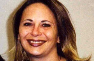 The disappearance of Michele Whitaker