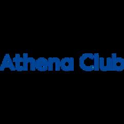 Athena Club