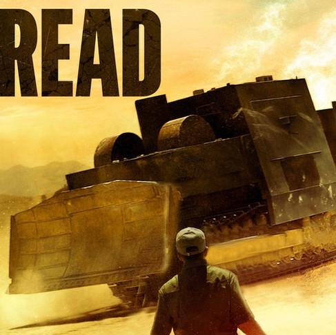 131: Tread