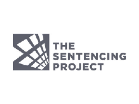 The Sentencing Project