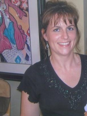 The disappearance of Kristi Cornwell