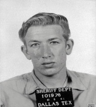 Episode 16 // Richard Speck: Born to Raise Hell