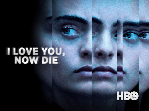 94: HBO's I Love You, Now Die: Part 2
