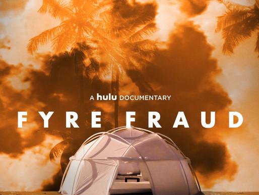 73: Fyre Fraud