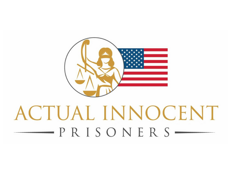 Actual Innocent Prisoners