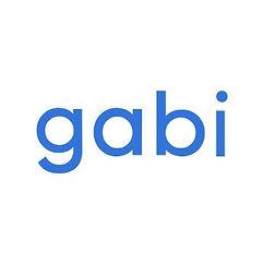 Gabi Insurance