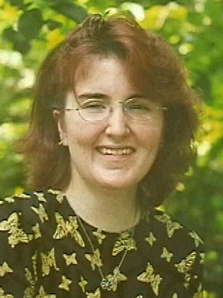 The disappearance of Joey Lynn Offutt