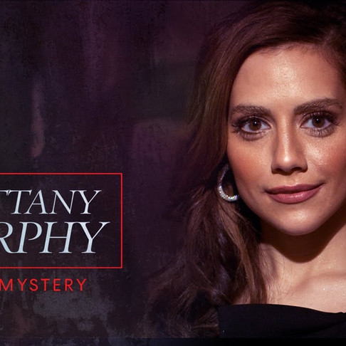 134: Brittany Murphy: An ID Mystery
