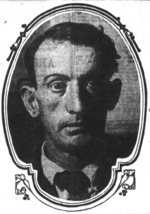 Episode 29 // John Arthur Pender: The Pardoned Killer?