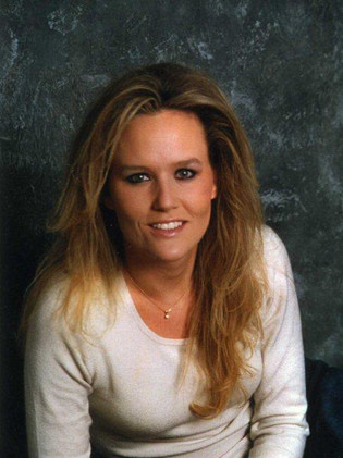 The disappearance of Patti Adkins