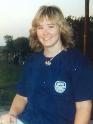 The disappearance of Brandy Hall