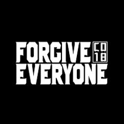 Forgive Everyone