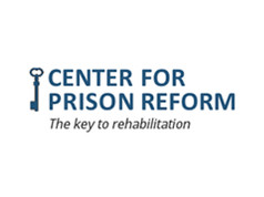 The Center for Prison Reform