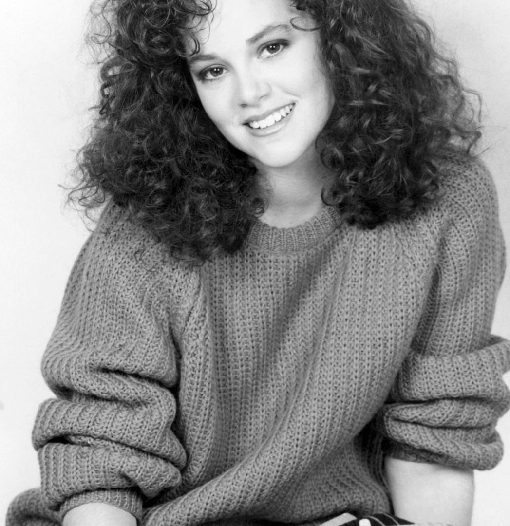 Episode 18 // Rebecca Schaeffer: The Slaying of a Starlet