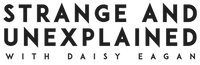 SAU-Logo-1.png