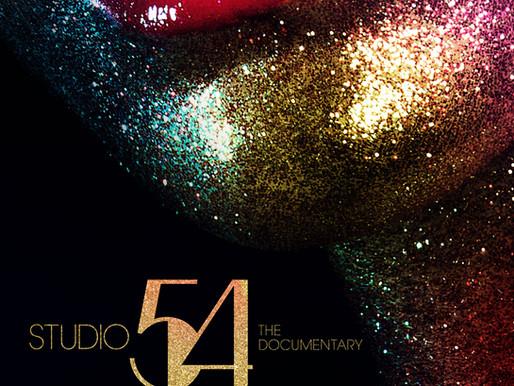 81: Studio 54: The Documentary