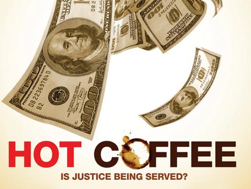 70: Hot Coffee