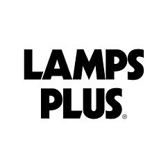 Lamps Plus