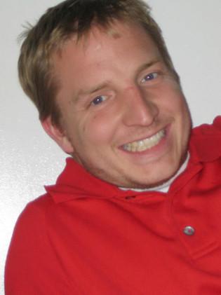 The disappearance of Steven Koecher