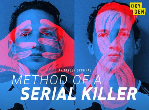105: Israel Keyes: Method of a Serial Killer